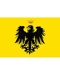 Fahne: Provinz Pisa