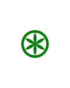 Fahne: Padania | Padania, Italy