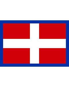 Fahne: Savoyard | The Savoyard