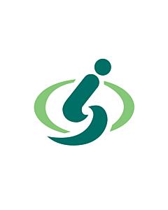 Fahne: Saitama