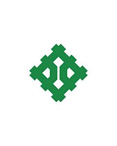 Fahne: Fukui
