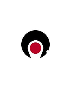 Fahne: Kagoshima