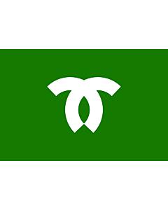Fahne: Kobe | Kobe city, Hyogo, Japan