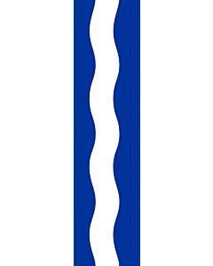 Fahne: Eschen