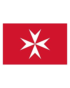 Fahne: Malta