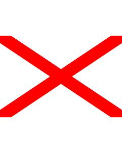 Fahne: Luqa | Ħal Luqa, Malta