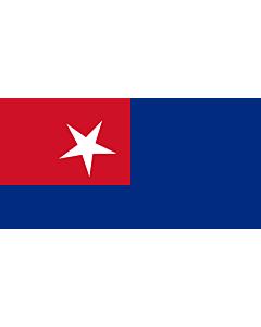 Fahne: Johor