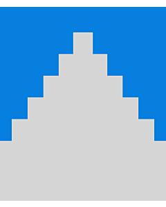 Fahne: Akershus