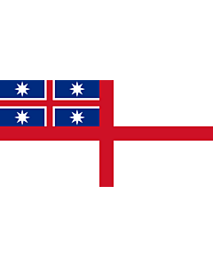 Fahne: United Tribes of New Zealand | Guessed the proportions