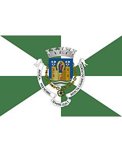 Fahne: Porto