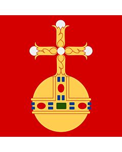 Fahne: Uppsala