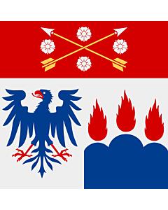 Fahne: Örebro