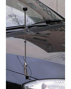 Autofahnen-Ständer Diplomat-Z