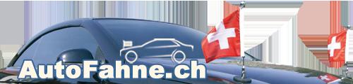 autofahne.ch
